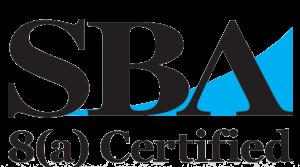 SBA 8a Certification