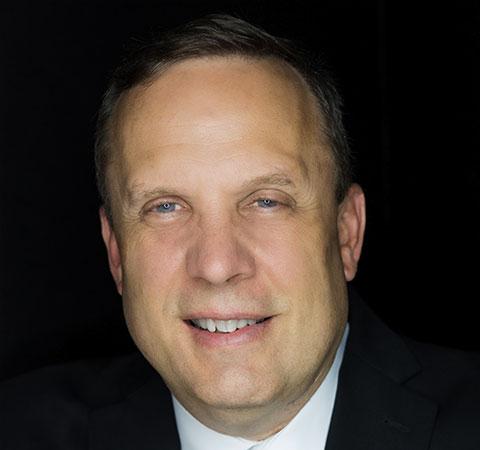 Todd Yanik